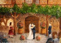 parekh-live-wedding-painting001