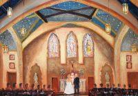 parekh-live-wedding-painting003