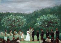 parekh-live-wedding-painting006