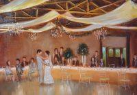 parekh-live-wedding-painting025