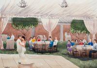 parekh-live-wedding-painting028