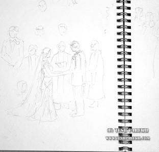 wedding-painter-4-raleigh-nc-live
